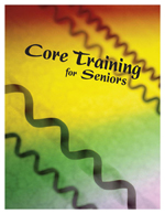 Core Training for Seniors