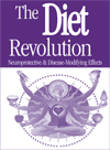 The Diet Revolution: Neuroprotective & Disease-Modifying Effects