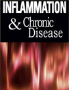 Inflammation & Chronic Disease