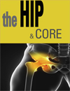 The Hip & Core