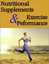 Nutritional Supplements & Exercise Performance