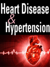 Heart Disease & Hypertension