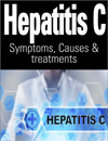 Hepatitis C: Symptoms, Causes & Treatments