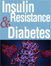 Insulin Resistance & Diabetes
