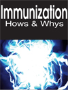 Immunization: Hows & Whys