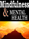 Mindfulness & Mental Health