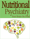 Nutritional Psychiatry