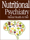 Nutritional Psychiatry: Mental Health & Diet