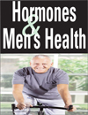 Hormones & Men's Health