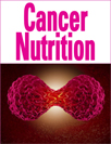 Cancer Nutrition