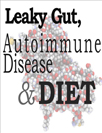 Leaky Gut, Autoimmune Disease & Diet