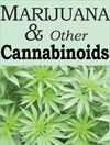 Marijuana & Other Cannabinoids