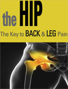 The Hip: Key to Back & Leg Pain