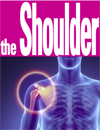 The Shoulder: Maintaining Fucntion