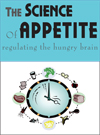 Science of Appetite